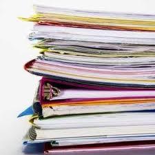 document_stack